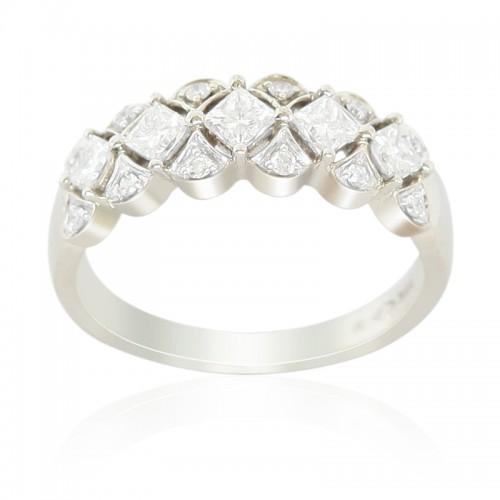 white and gold white gold dress rings australia